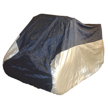 ATV Motorcycle Rain Cover