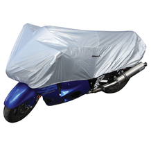 Motorcycle Top Rain Cover