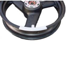 Motorcycle Wheel Rim Protectors