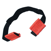 Handlebar Support Straps