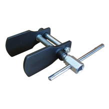 Brake Caliper Piston Spreader Tool
