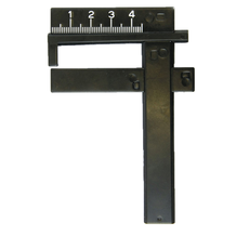 Carburettor Gauge