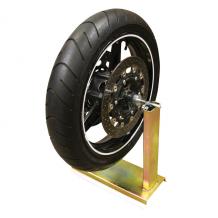 Motorcycle Wheel Balancer
