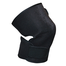 Neoprene Knee Warmers