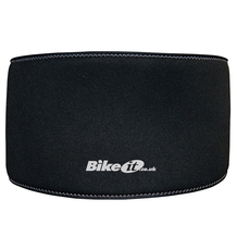 Neoprene Waist Warmer