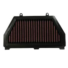 Air Filter - Honda CBR600RR 07 >