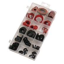 Washer Assortment Kit