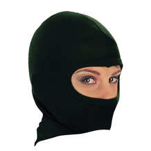 Cotton Motorcycle Balaclava