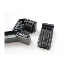 Replacement Chain Brush Kit