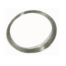 Lock Wire 0.7mm x 30m