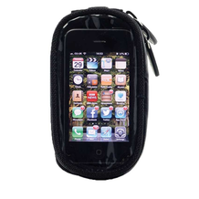Smart Phone Tank Pouch