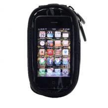 Smart Phone Tank Pouch