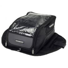 Urbano Motorcycle Tank Bag