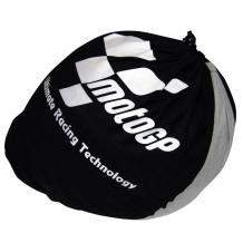 MotoGP Drawstring Helmet Bag