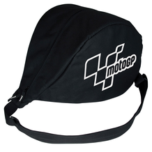 Messenger MotoGP Helmet Bag