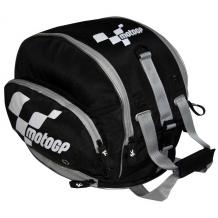 MotoGP Helmet Holdall / Tailbag