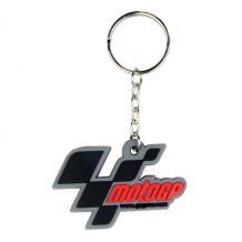 MotoGP Keyfob - MotoGP Logo Design
