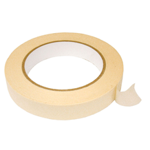 Paint Masking Tape 20mm x 50m