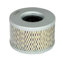 Filtrex Oil Filter - OIF002