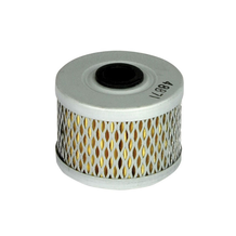 Filtrex Oil Filter - OIF004