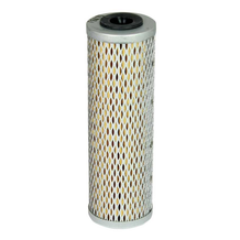 Filtrex Oil Filter - OIF005