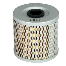Filtrex Oil Filter - OIF008