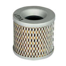 Filtrex Oil Filter - OIF009