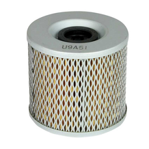 Filtrex Oil Filter - OIF010