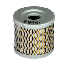 Filtrex Oil Filter - OIF011