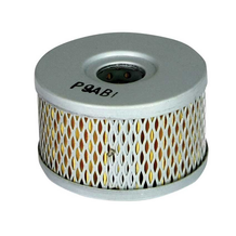 Filtrex Oil Filter - OIF012