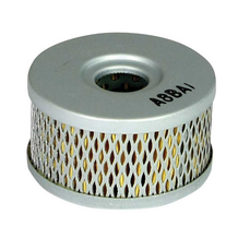 Filtrex Oil Filter - OIF013