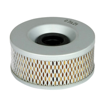 Filtrex Oil Filter - OIF016