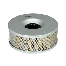 Filtrex Oil Filter - OIF017