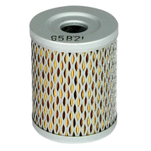 Filtrex Oil Filter - OIF022