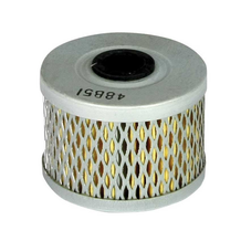 Filtrex Oil Filter - OIF029