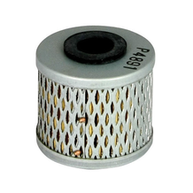 Filtrex Oil Filter - OIF030