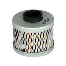 Filtrex Oil Filter - OIF033