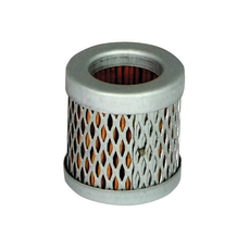 Filtrex Oil Filter - OIF043