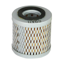 Filtrex Oil Filter - OIF050