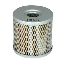 Filtrex Oil Filter - OIF051