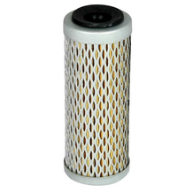 Filtrex Oil Filter - OIF055