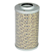 Filtrex Oil Filter - OIF058