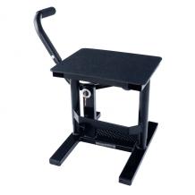 Moto X Lift Stand Black