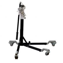 Biketek Riser Motorcycle Stand