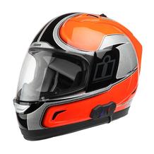 Sena SMH10R Bluetooth Stereo Intercom On Helmet
