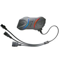 Sena SMH10R Bluetooth Stereo Intercom Unit