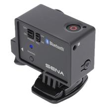 Sena Bluetooth Audio Pack for GO PRO On Mount