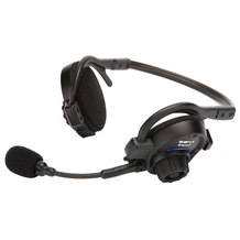 Sena SPH10 Bluetooth Stereo Headset / Intercom