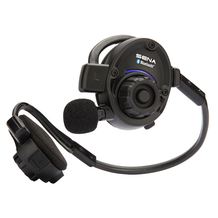 Sena SPH10 Bluetooth Stereo Headset / Intercom Main Unit