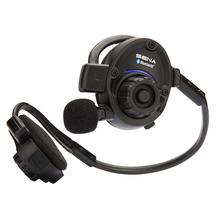 Sena SPH10 Bluetooth Stereo Headset / Intercom Main Unit